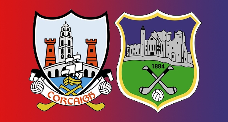 Cork vs Tipperary
