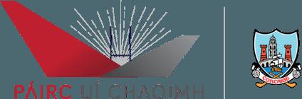 Paírc Uí Chaoimh