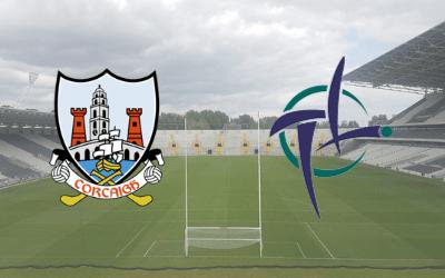Cork vs Kildare