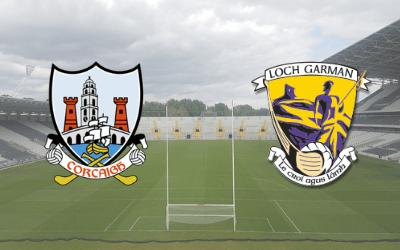 Cork v Wexford